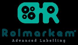 Rolmarkem Logo