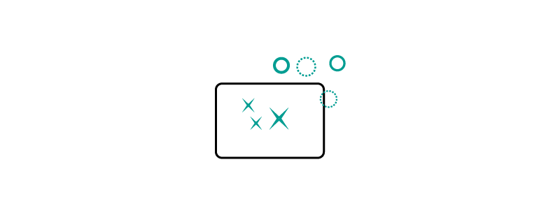 soft-touch rolmarkem etichette adesive